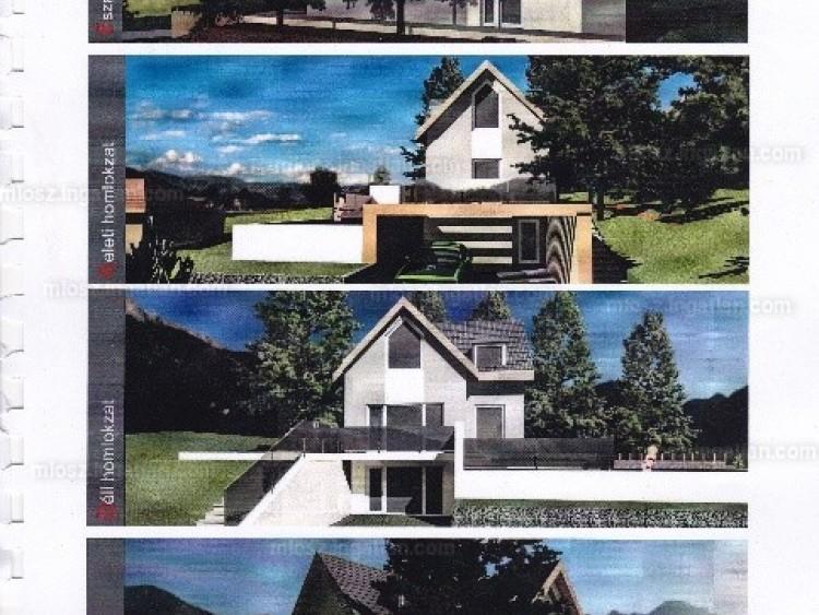Eladó - Ház